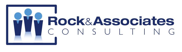 Rock & Associates Consulting, LLC